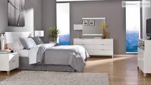 Ashley Zayley Bedroom Set Culverden Bedroom Collection From Signature Design By Ashley Youtube