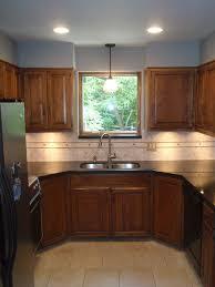 kitchen remodeling oklahoma city a karen black company remodeling