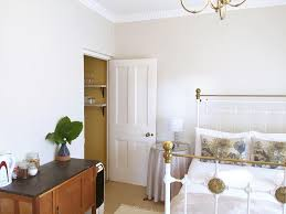 guesthouse oak tree guest room paarl south africa booking com