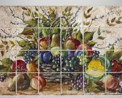 100 wallpaper borders for kitchens 28 kitchen backsplash