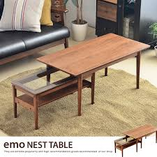 kagu350 rakuten global market table kagu350 rakuten global market extensible table table