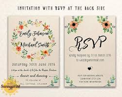 invitation maker online free online invitation template orderecigsjuice info