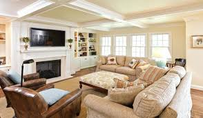 best family rooms family room arrangement ideas small living room layout best small