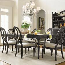 Dining Room Table Sets Cheap Dining Room Dining Sets Universal Furniture Summer Hill Dining