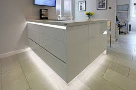 ex display kitchen island for sale ex display designer kitchens for sale ex display lewis of