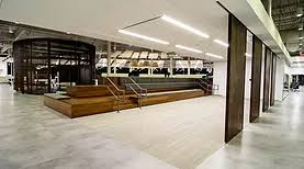 Metrolinawoodworks Extensive Works - Tti floor care