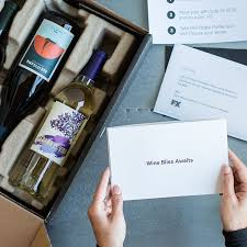 wine delivery gift 93 best wine delivery images on wine delivery cheese
