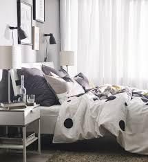Ikea Schlafzimmer Trysil Ikea Liatorp Wohnzimmereinrichtung Home Design