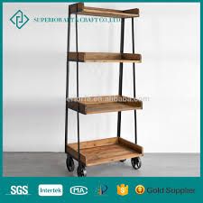 Bookcase Ladder Ladder Bookshelf Ladder Bookshelf Suppliers And Manufacturers At