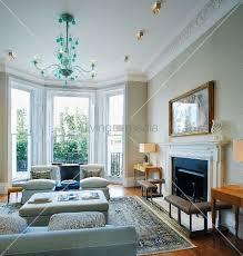 Home Interiors Green Bay Living Room Bay Window Fireplace 11003912 Home Interior Design