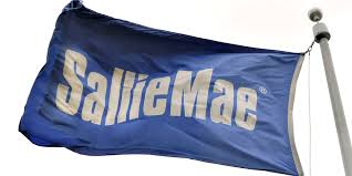 sallie mae braces for nearly 200 million in penalties as