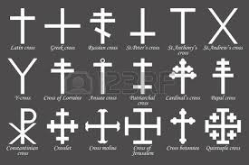 jerusalem cross stock photos royalty free business images