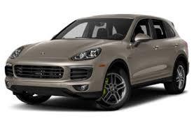 lease deals on porsche cayenne 2015 porsche cayenne e hybrid deals prices incentives leases