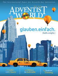 aw nad 2012 1006 by adventist world magazine issuu