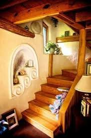 design your own home inside and out lovely design ideas your own home inside and out 3 house home act