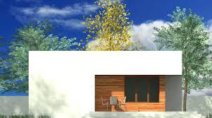 single story modern house plans modern single level house plans case single story modern house plans
