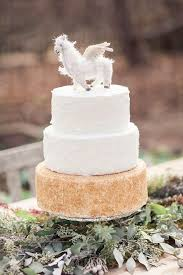 459 best weddings cake topper u0026 stands images on pinterest