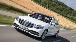 2018 mercedes s class review still our favorite flagship
