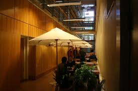 Umbrella Ceiling Light The Lighting Machine Project