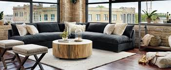 furniture view modern furniture store miami decor idea stunning