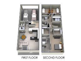 first floor in spanish floor plans u0026 pricing rent vistancia