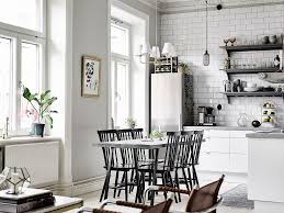 Black And White Room Grey And White Interior Design Inspiration From Scandinavia