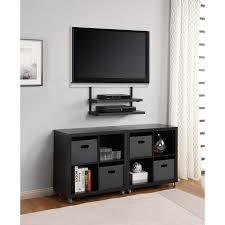 Glass Tv Cabinet Designs For Living Room Glass Tv Shelves Wall Mount Pennsgrovehistory Com