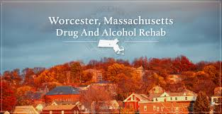 mass rehab worcester worcester and rehab river rehab center