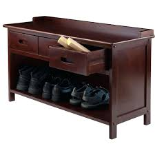 ideas entryway bench coat rack storage benches for entryway