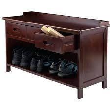 ideas entryway storage cabinet ikea coat rack ikea shoe bench