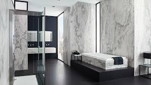 the growing popularity of u201cthin porcelain tile u201d 2014 09 10