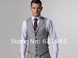 what color shirt with light grey suit light grey suit blue shirt