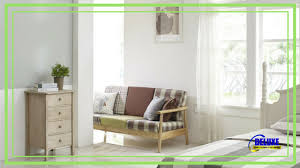 Brisbane Rug Cleaning Rug Cleaning For Residential And Commercial Deluxe Carpet Cleaners