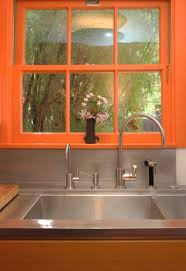 Apartment Therapy Kitchen Cabinets Paint Colors That Match This Apartment Therapy Photo Sw 6884