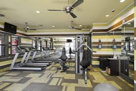 target black friday deals 78250 home palomino apartments in san antonio texas