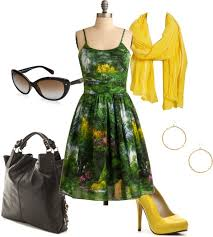 241 best green and yellow images on pinterest green limes and