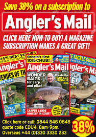 great christmas gifts for anglers and some turkeys too