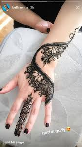 180 best tattoo ideas images on pinterest drawings henna