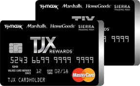 marshall gift card tjx rewards contact us