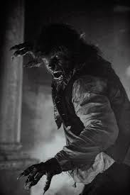 the wolfman halloween horror nights 140 best universal monsters images on pinterest classic monsters