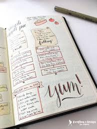 25 unique recipe books ideas on diy recipe book