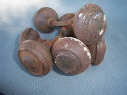 Antique Door Hardware Old Is Better Than New Antique Hardware From Doors Or Cabinets
