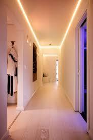 Beleuchtung Beratung Wohnzimmer Die Besten 25 Wohnraumleuchten Ideen Auf Pinterest Beleuchtung