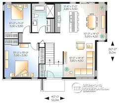 large 2 bedroom house plans 2 bedroom house plans canal house 2 bedroom floor plan small 2