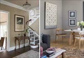 home interior paint colors photos home color schemes interior