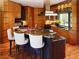 Galley Kitchen Open To Dining Room Galley Kitchen Designs Open Concept U2013 Home Improvement 2017