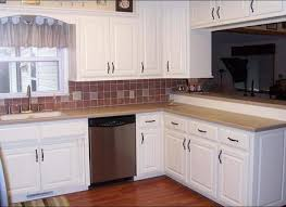Unfinished Discount Kitchen Cabinets Home Depot Unfinished Kitchen Cabinets Ellajanegoeppinger Com