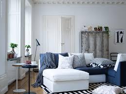 Ikea Schlafzimmer Regal Funvit Com Zimmer Einrichten