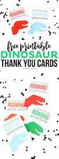 225 best animal garden picnic birthday party u0026 free printables