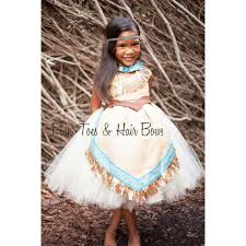 Halloween Costumes Pocahontas Boys Indian Costume Colonial Boy Costumes Sale Child Clothes